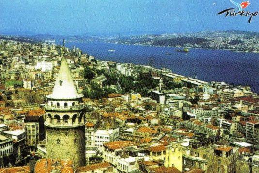 Galata-toren 01