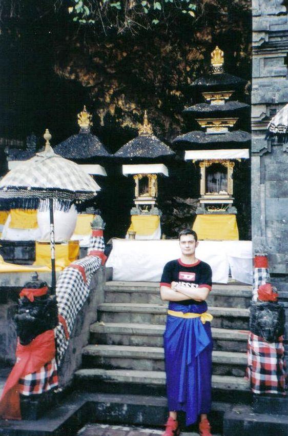 Goa Lawah 04