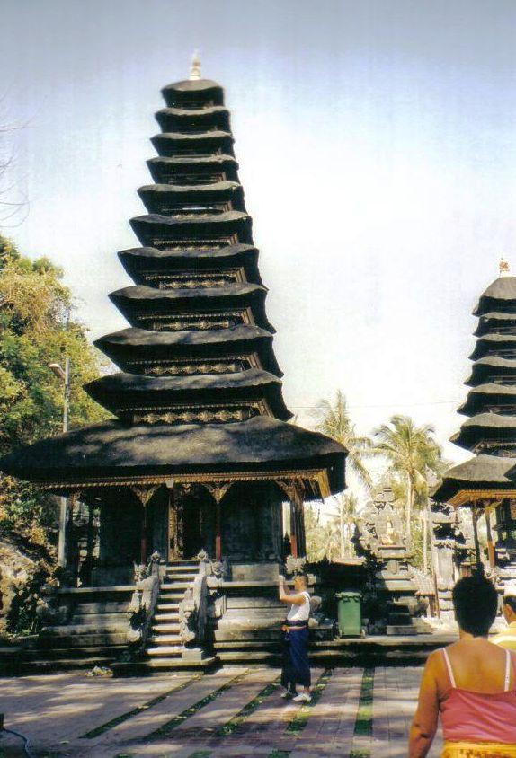 Goa Lawah 05