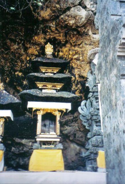 Goa Lawah 06