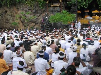 Goa Lawah 11