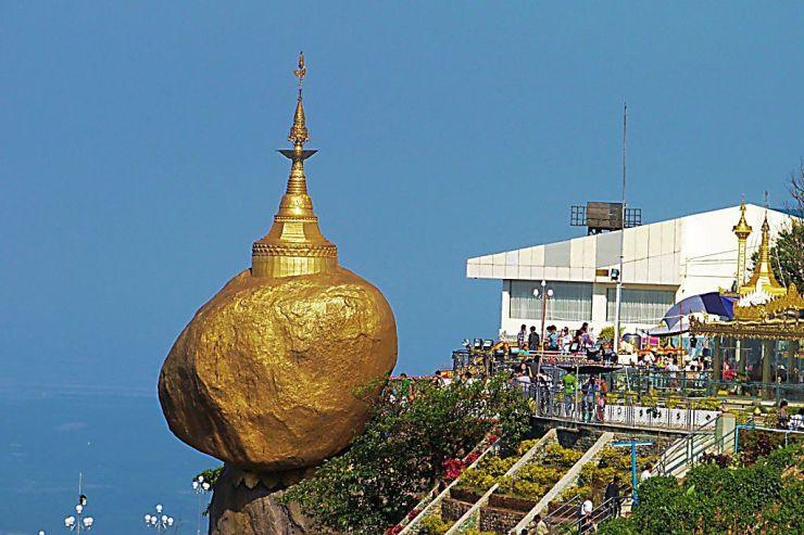 Golden Rock (6)