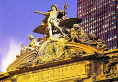 Grand Central Terminal 02