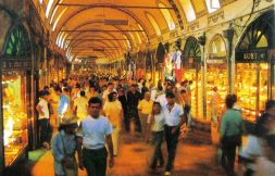 Grote bazaar 02