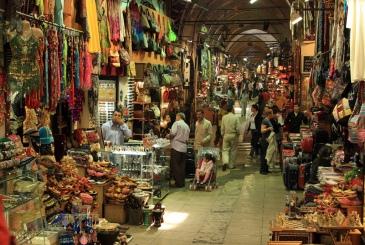 Grote bazaar 03