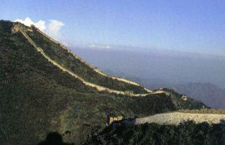 Grote Muur 07
