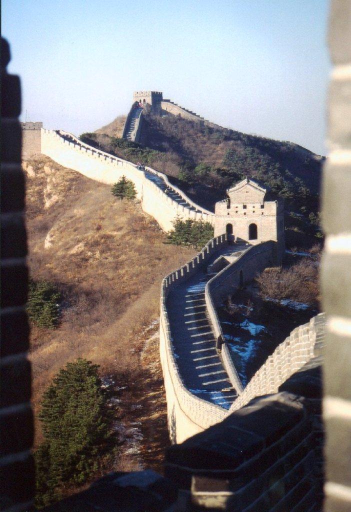 Grote Muur 14