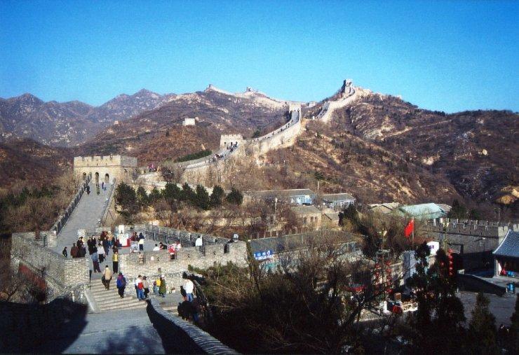 Grote Muur 15