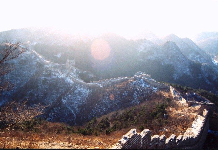 Grote Muur 16
