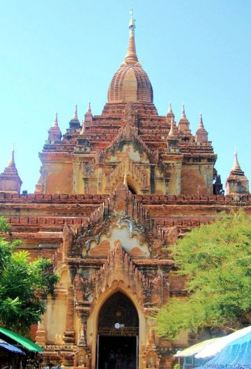 Htilominlo-tempel (1)