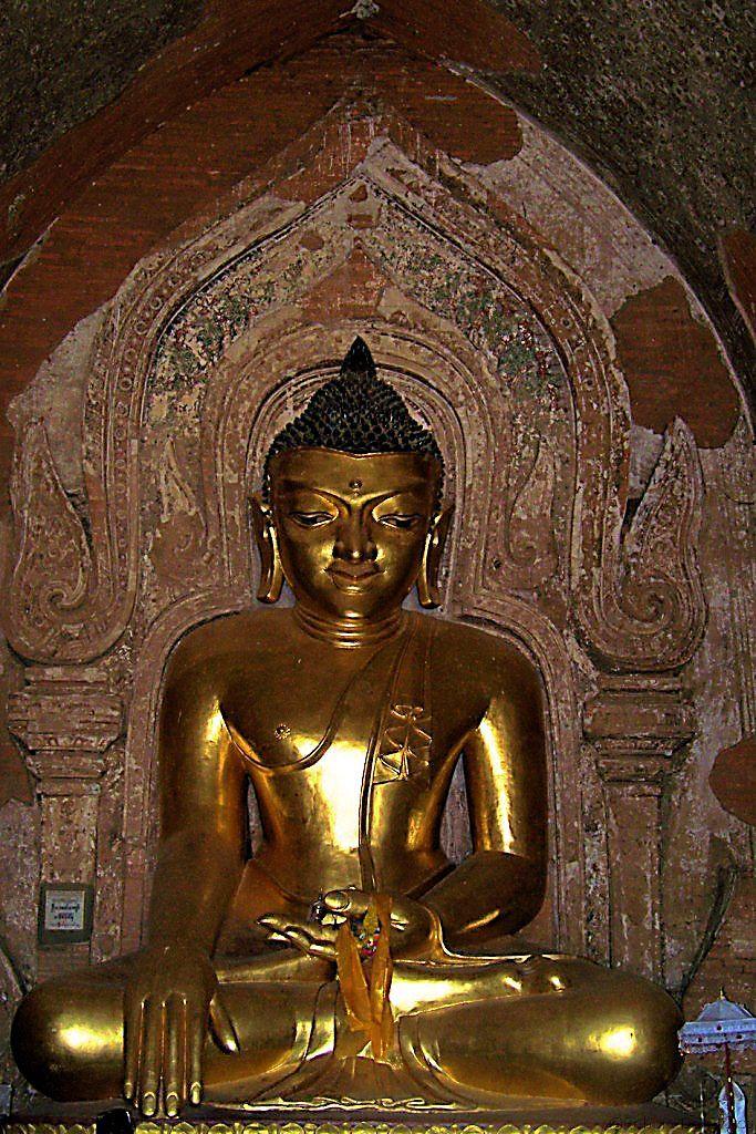 Htilominlo-tempel (10)