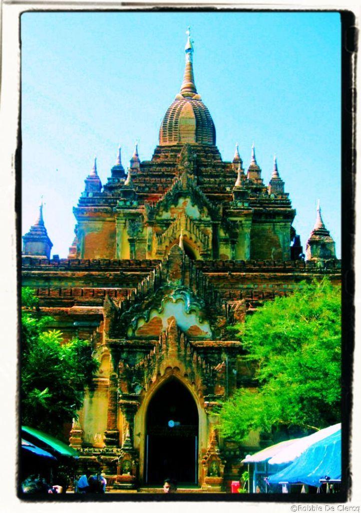 Htilominlo-tempel (2)