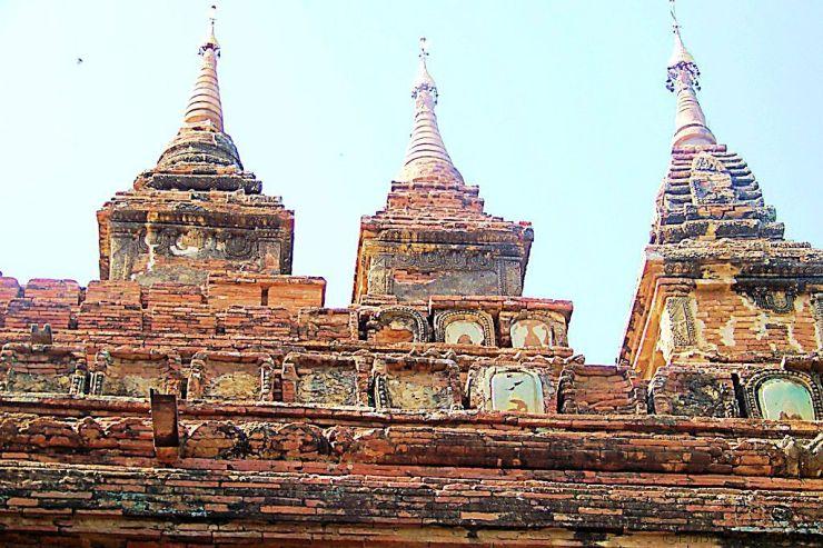 Htilominlo-tempel (3)