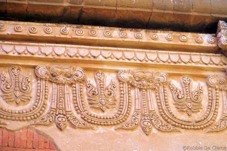 Htilominlo-tempel (4)