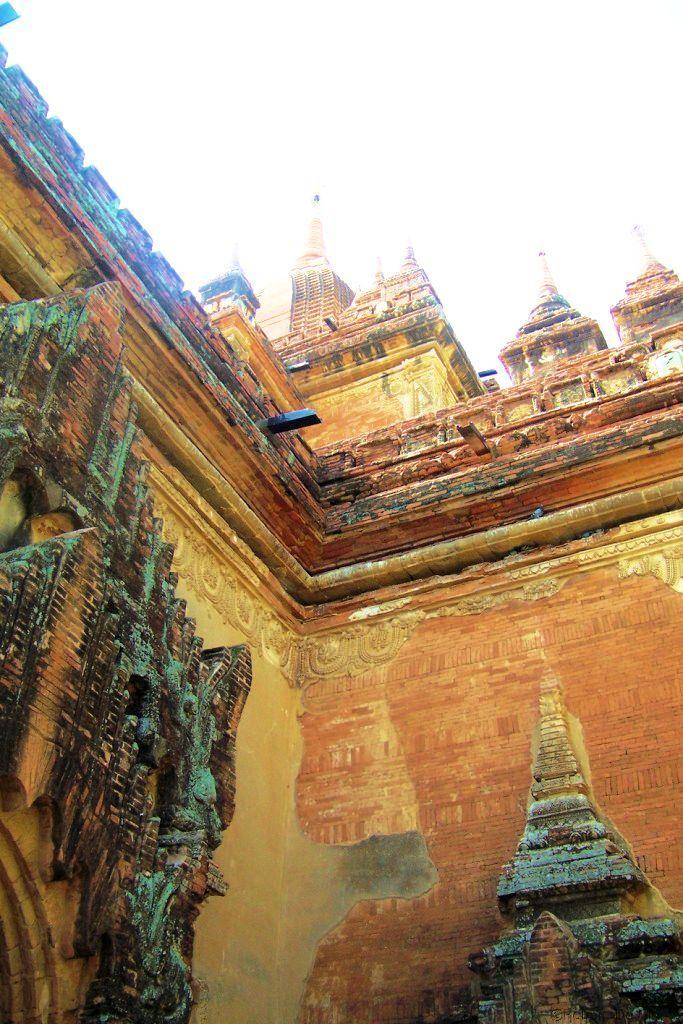 Htilominlo-tempel (5)
