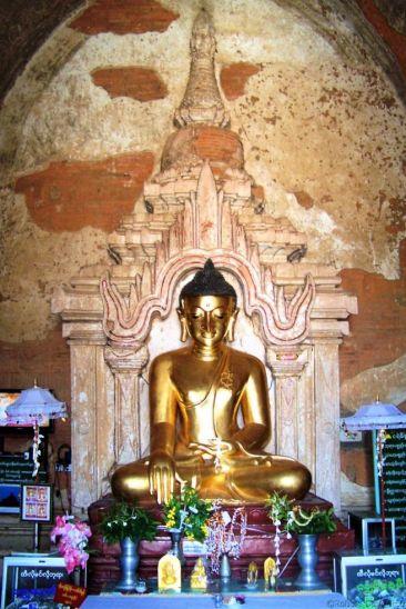 Htilominlo-tempel (6)