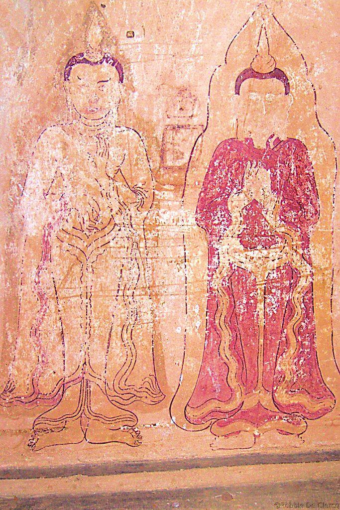 Htilominlo-tempel (9)