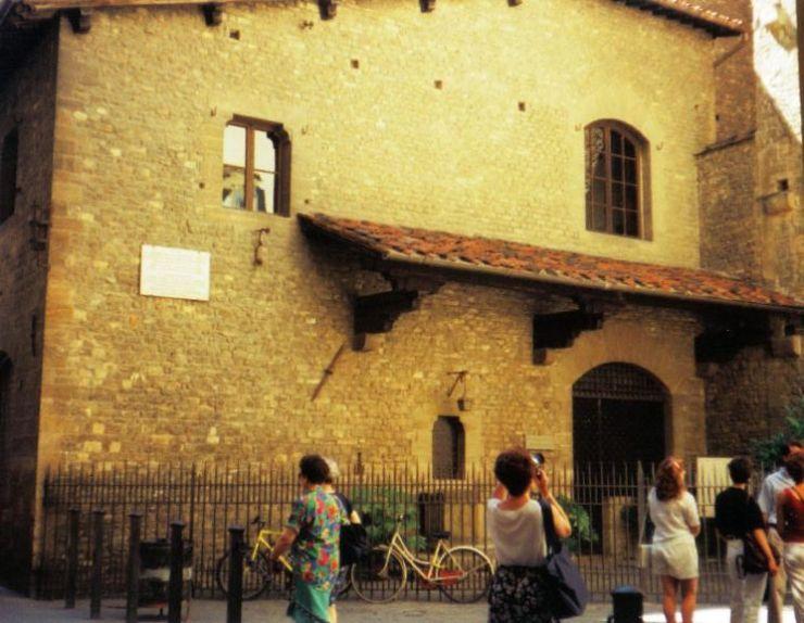 Huis van Dante 01