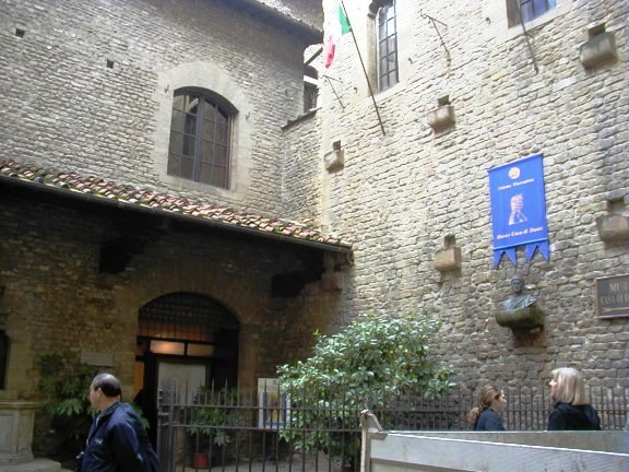 Huis van Dante 02