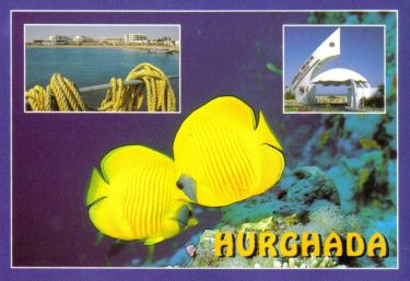 Hurghada 01