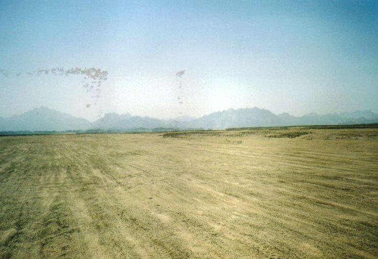 Hurghada 06