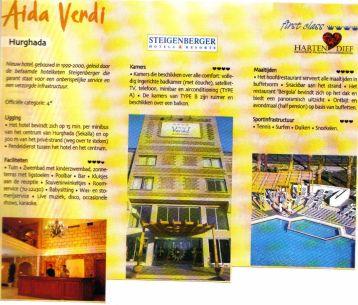 Hurghada 08
