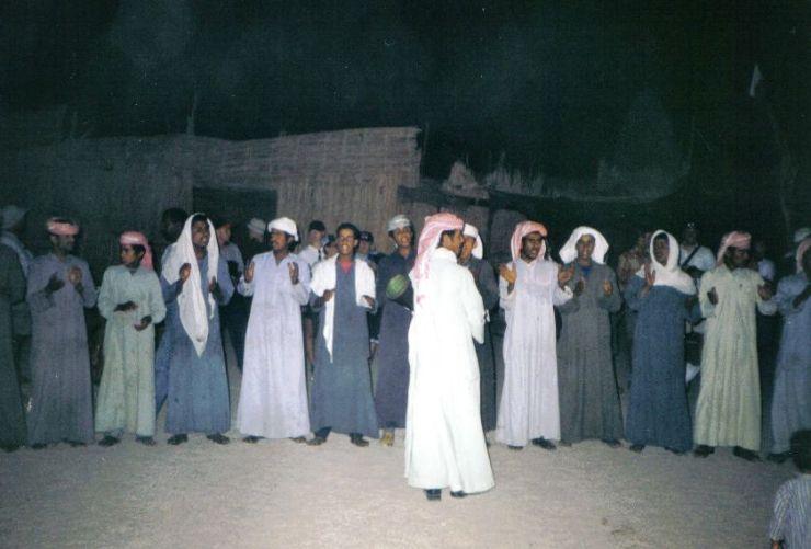 Hurghada 11