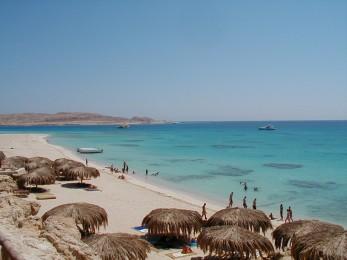 Hurghada 12