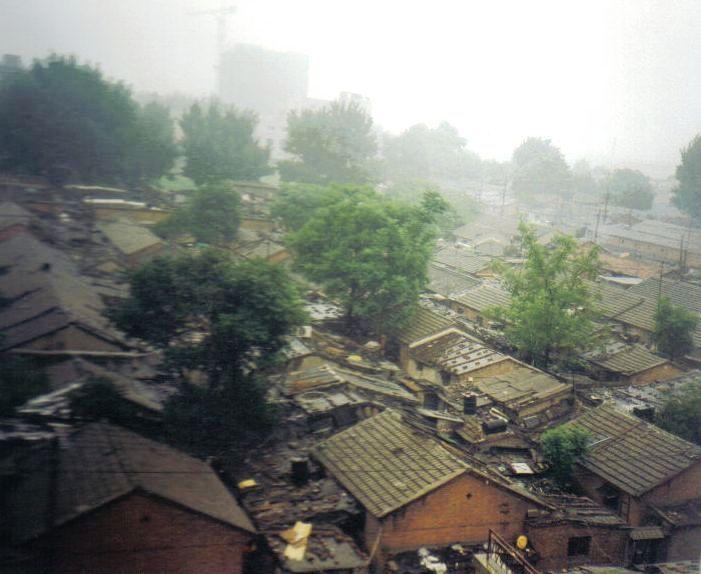 Hutong 01