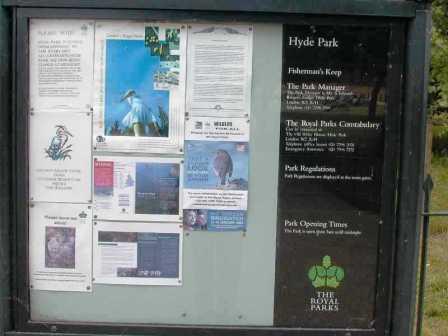 Hyde Park 4