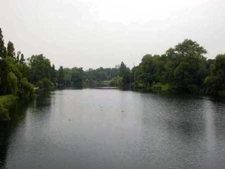 Hyde Park 9