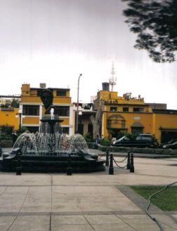 Inca Museum 01