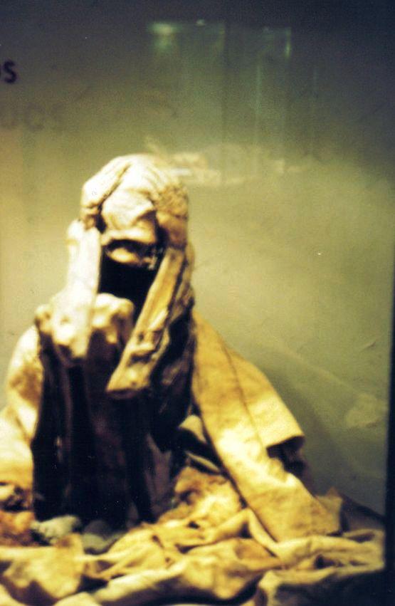 Inca Museum 03