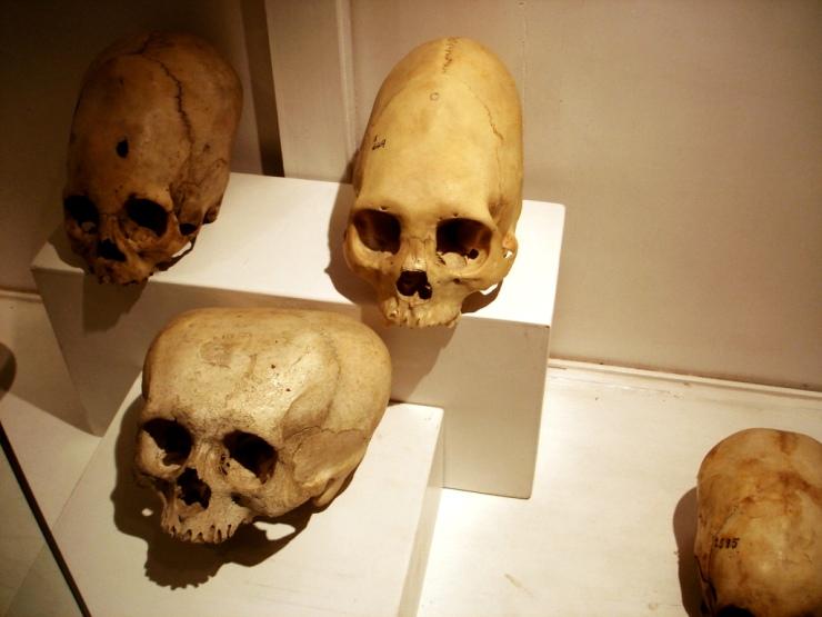 Inca Museum 05