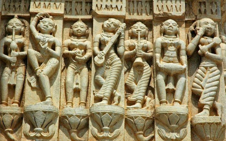 Jagdish-tempel 03