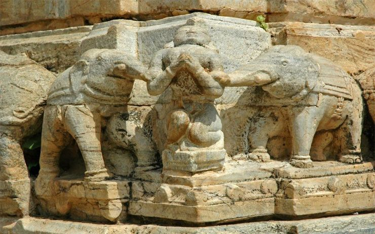 Jagdish-tempel 04