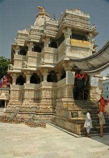 Jagdish-tempel 05