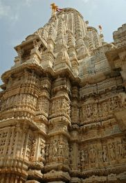 Jagdish-tempel 07