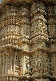 Jagdish-tempel 08