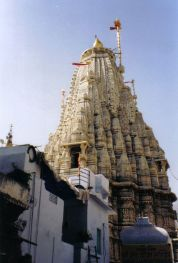 Jagdish-tempel 09