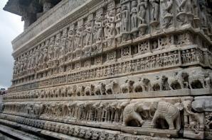 Jagdish-tempel 15
