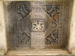 Jaintempel 13