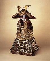 Japans harnas - 1320
