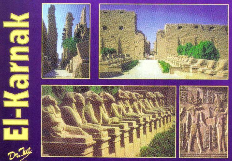 Karnak 02