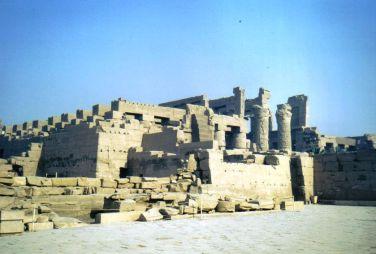 Karnak 05