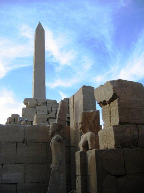 Karnak 17