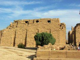 Karnak 19