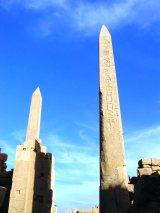 Karnak 27