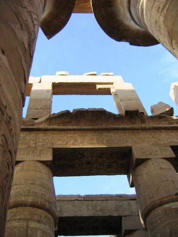 Karnak 29