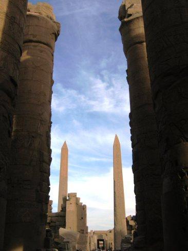 Karnak 30